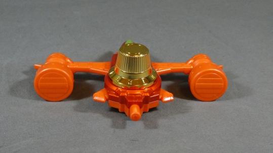 P1030759