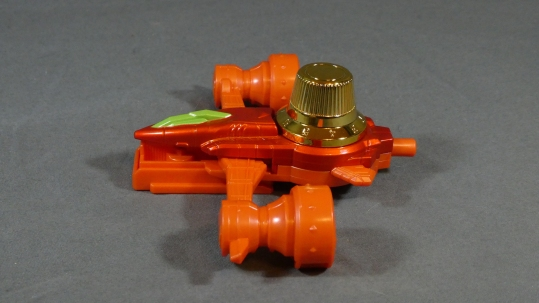 P1030760