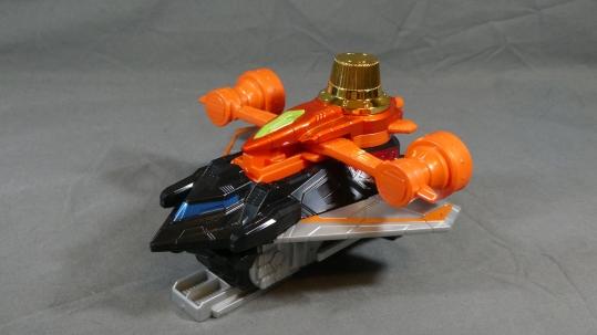 P1030763