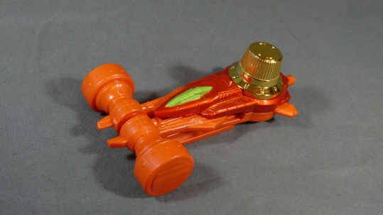 P1030765