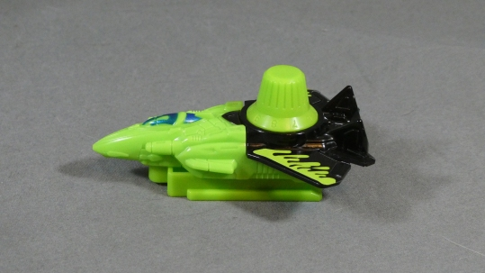 P1030784