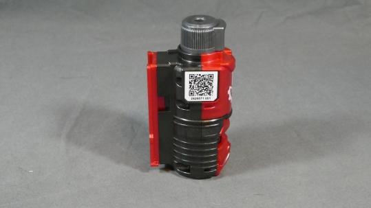 P1030833