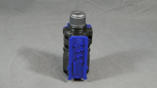 P1030841