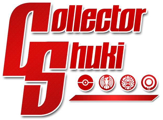 CollectorShuki.com